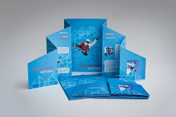 snowboarding_brochure1