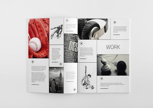 unlimited-design-portfolio-2