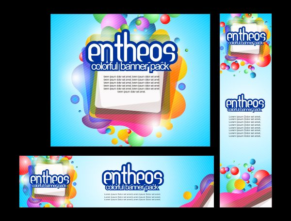 Learn How To Design A Banner Ad In Corel Draw Entheosweb