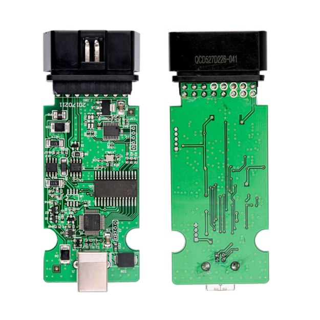 2017.06-mpps-v18-pcb-2 The best MPPS V18 clone, where to purchase? Drivers Software
