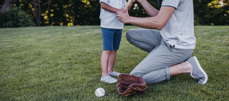 Prezent na Dzień Ojca, który uszczęśliwi każdego tatę!