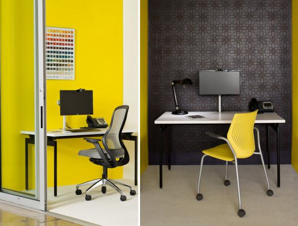 Epic  via furnituremeeting roomOffice
