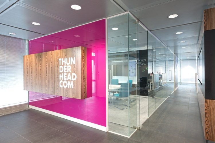 contemporary-office-design-space-london-adelto-07