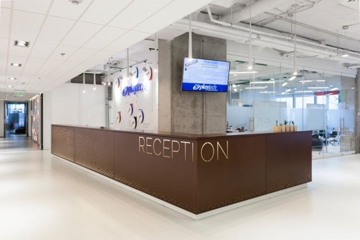 Playtech-Office-By-Soesthetic-Group-Kiev-Ukraine02
