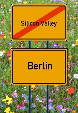SV-Berlin-Ortsausgang