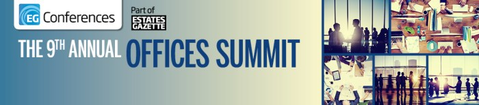 2570-EG-Office-Summit-Banner-1000x220v2