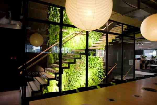 Origin Energy 1 - www.greenwall.com_.au email