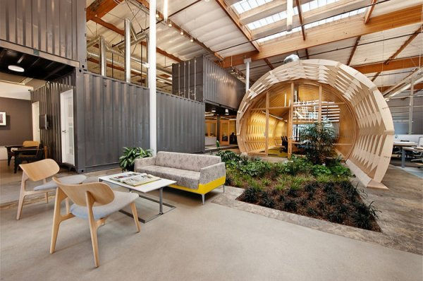 hayden-place-by-the-cunningham-group-architecture-sustainable-office-in-culver-city-california-1-1