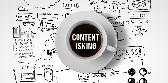 above-all-you-could-do-to-advertise-your-website-content-is-king