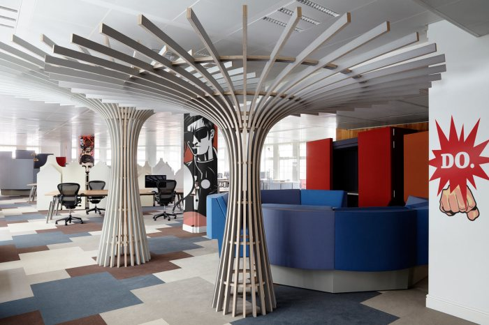 workspace-fun-colorful-with-awesome-attractions-and-unique-decoration-of-interior-office-design-at-jwt-amsterdam-designed-by-alrik-koudenburg-and-rjw-elsinga-various-of-cool-ad-agency-office-designs