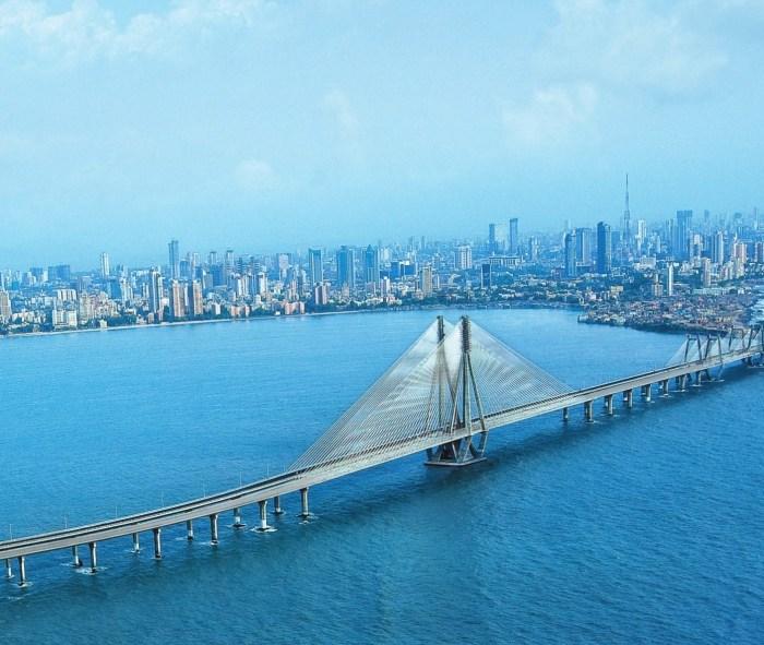 mumbai startup ecosystem