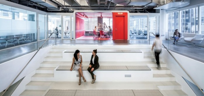 thumbs_staircase-iheartmedia-architecture-information-beneville-studios-boy-winner-large-media-tech-office-1215.jpg.770x0_q95