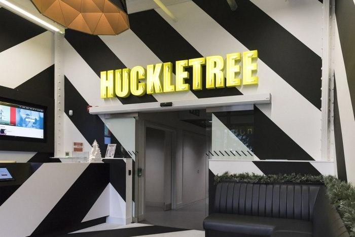 huckletree-1