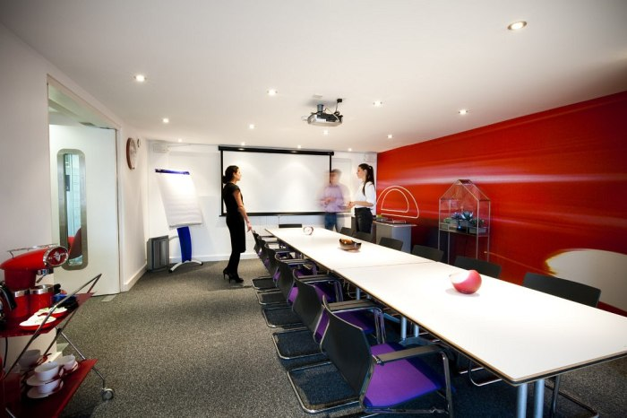 Conference Room 2(1)
