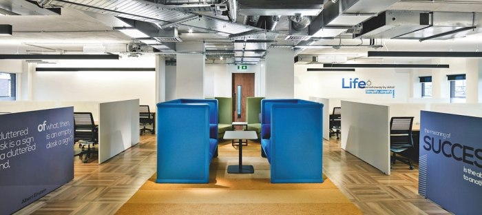 US&CO_CMYK_Office_Space1