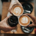 The Benefits of Coffee in the Workplace