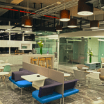 IOS Office Opens Its 35th Business Centre