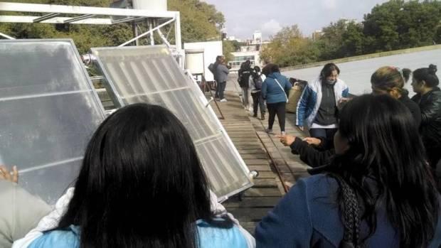 calentador-solar-desarrolladores-capacitacion-hacerlos