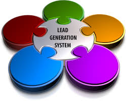 About MLM Lead Generation Systems