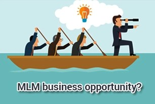 How to research for new MLM business opportunity ?