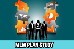 A Comparative study on front-line MLM Plans