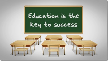 education-1-1