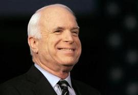 John McCain 3