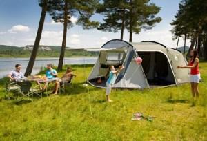 coleman-lakeside-6-tent-outside2-new