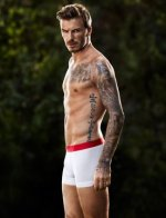 david-beckham-for-h-m-video_GB