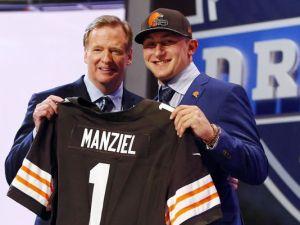1399610297000-USP-NFL-2014-NFL-Draft