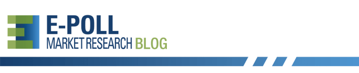 E-Poll Market Research Blog