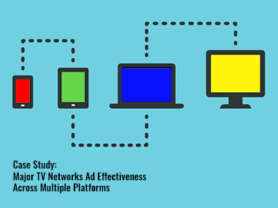 ad-effectiveness-cross-platform