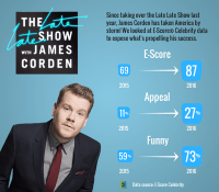 James Corden Late Night (1).png