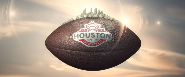 houston-superbowl-home-bg.jpg