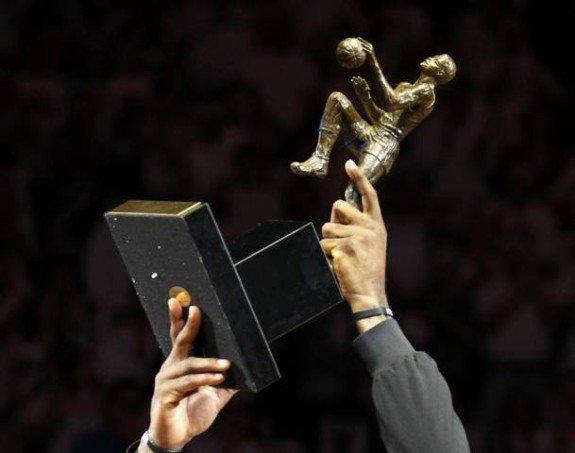 mvp-trophy-e1425952503498.jpg