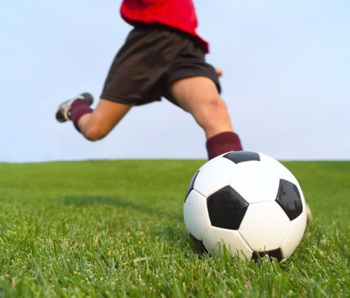 Synthetic_Grass_for_Soccer