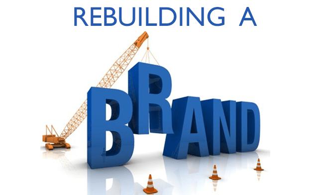 RebuildingYourBrand