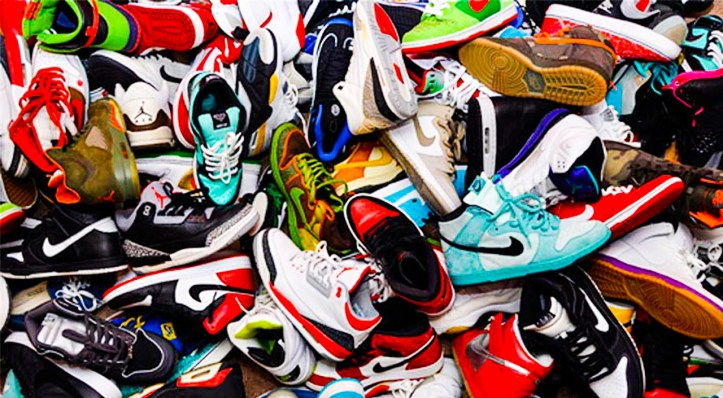 fake-sneakers-seized-1280x705
