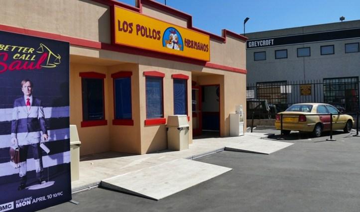 Los-Pollos-Pop-Up-1200x707