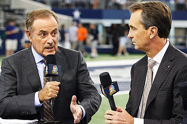 al-michaels-cris-collinsworth