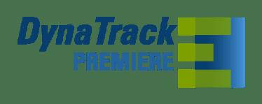 DynaTrack-Premiere