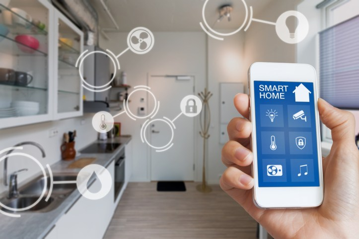 smart-home (1)