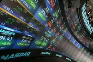 Stock Market Training Programs