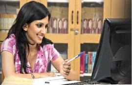 Online Exam Management
