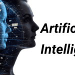 Artificial Intelligence and Education: A tale of innovation and possibilities