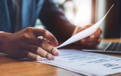Fintech EqSeed abre processo de seleção de negócios