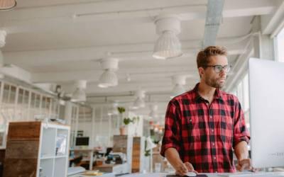 O que passa na cabeça de um investidor de startups?