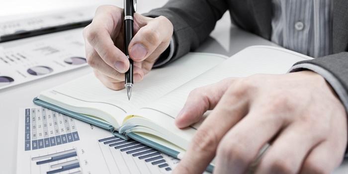 Valuation pelo método Venture Capital: múltiplos de receita ou lucros?