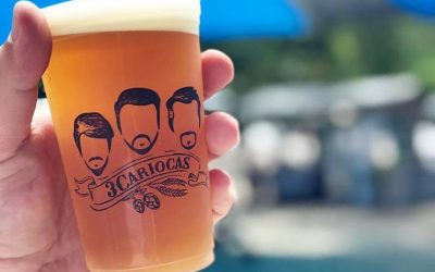 Cervejaria capta investimento de R$ 2 milhões via EqSeed