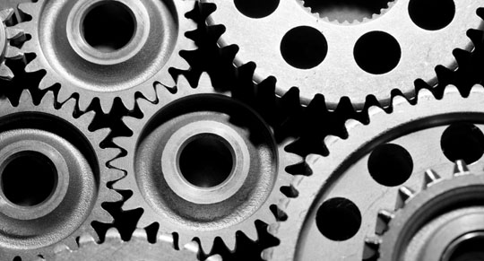 cog gears blog1 Cloud Computing's Concealed Complexity